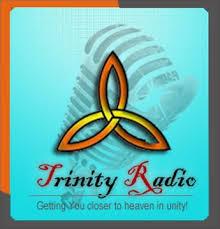 Trinity Media Tech